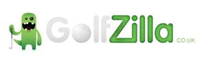GolfZilla