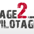 Stage 2 Pilotage